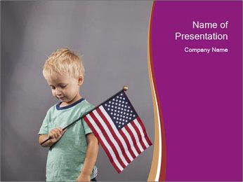 0000079949 PowerPoint Template - Slide 1