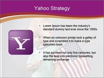 0000079949 PowerPoint Templates - Slide 11