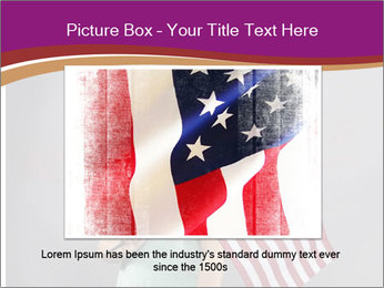 0000079949 PowerPoint Templates - Slide 15