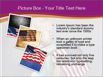 0000079949 PowerPoint Template - Slide 17