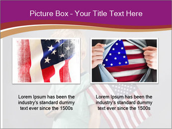0000079949 PowerPoint Template - Slide 18