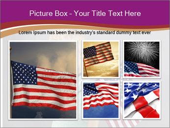 0000079949 PowerPoint Template - Slide 19