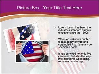 0000079949 PowerPoint Template - Slide 20