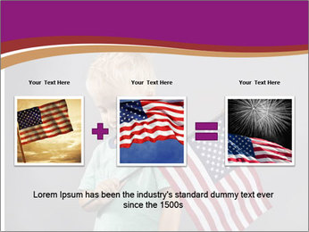 0000079949 PowerPoint Templates - Slide 22