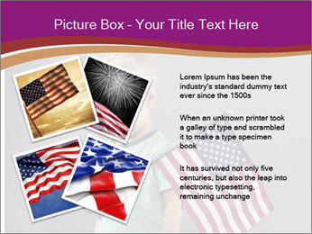 0000079949 PowerPoint Templates - Slide 23