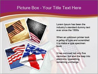 0000079949 PowerPoint Template - Slide 23