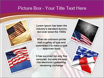 0000079949 PowerPoint Template - Slide 24