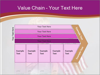 0000079949 PowerPoint Templates - Slide 27