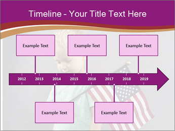 0000079949 PowerPoint Templates - Slide 28