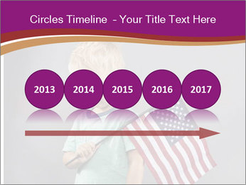 0000079949 PowerPoint Templates - Slide 29
