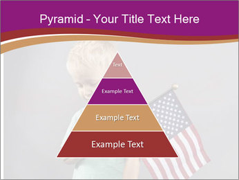 0000079949 PowerPoint Templates - Slide 30