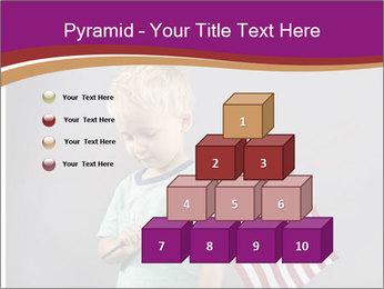 0000079949 PowerPoint Template - Slide 31