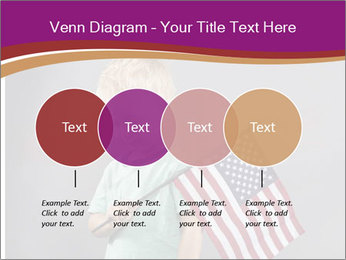 0000079949 PowerPoint Templates - Slide 32