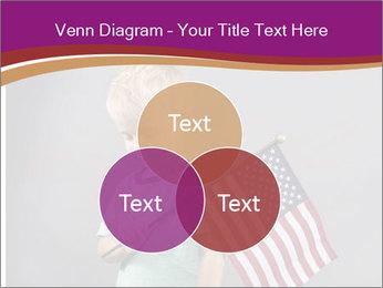 0000079949 PowerPoint Template - Slide 33