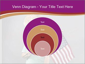 0000079949 PowerPoint Template - Slide 34