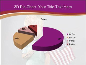 0000079949 PowerPoint Template - Slide 35