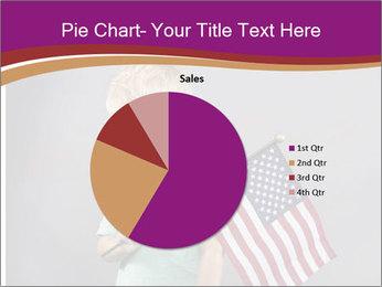 0000079949 PowerPoint Template - Slide 36