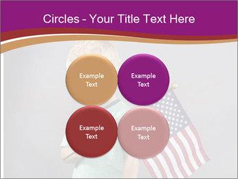 0000079949 PowerPoint Template - Slide 38
