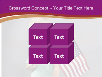 0000079949 PowerPoint Template - Slide 39