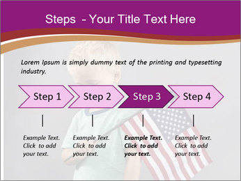 0000079949 PowerPoint Template - Slide 4