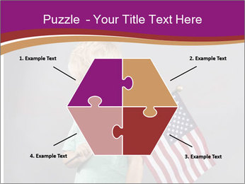 0000079949 PowerPoint Templates - Slide 40