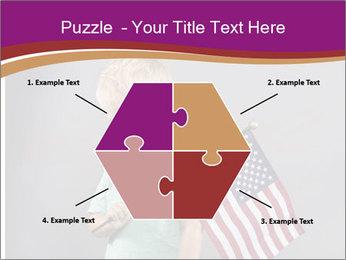0000079949 PowerPoint Template - Slide 40