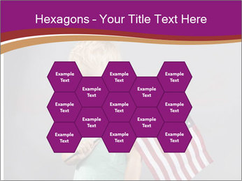 0000079949 PowerPoint Templates - Slide 44