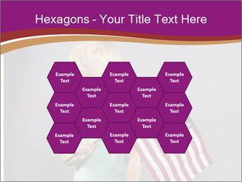0000079949 PowerPoint Template - Slide 44