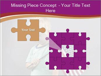 0000079949 PowerPoint Template - Slide 45