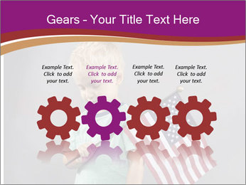 0000079949 PowerPoint Templates - Slide 48