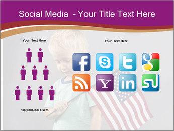 0000079949 PowerPoint Template - Slide 5