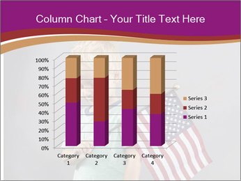 0000079949 PowerPoint Templates - Slide 50