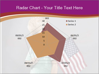 0000079949 PowerPoint Template - Slide 51