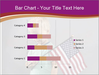 0000079949 PowerPoint Template - Slide 52