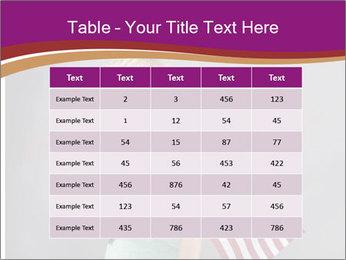 0000079949 PowerPoint Template - Slide 55