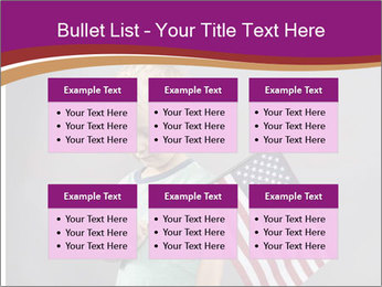 0000079949 PowerPoint Template - Slide 56