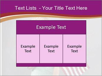 0000079949 PowerPoint Template - Slide 59