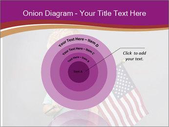 0000079949 PowerPoint Template - Slide 61