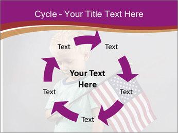0000079949 PowerPoint Template - Slide 62