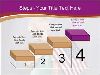 0000079949 PowerPoint Templates - Slide 64