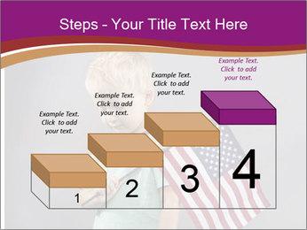 0000079949 PowerPoint Template - Slide 64