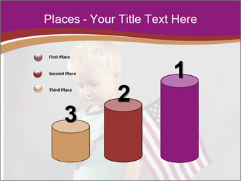 0000079949 PowerPoint Templates - Slide 65