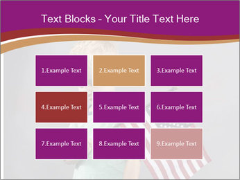 0000079949 PowerPoint Template - Slide 68