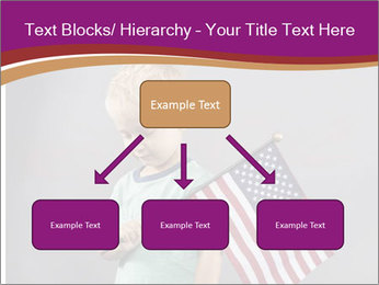 0000079949 PowerPoint Templates - Slide 69