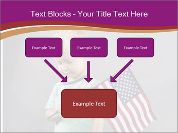 0000079949 PowerPoint Templates - Slide 70