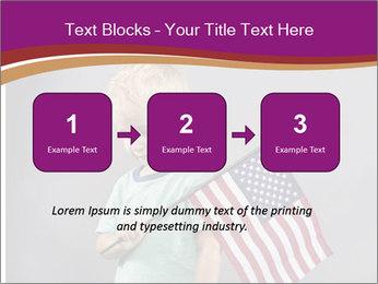0000079949 PowerPoint Template - Slide 71