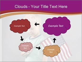 0000079949 PowerPoint Template - Slide 72