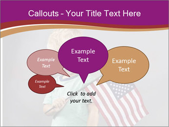 0000079949 PowerPoint Templates - Slide 73