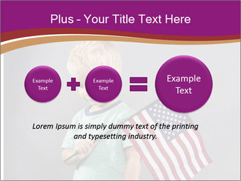 0000079949 PowerPoint Templates - Slide 75