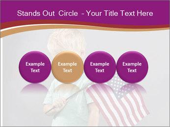 0000079949 PowerPoint Template - Slide 76